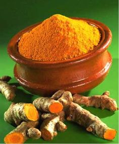 Ancient Spice Reduces Inflammation! | Precise Portions