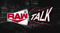 Watch Wrestling - FREE WWE Raw , WWE Smackdown and Other Events Online Wrestling Live, Watch Wrestling, Wrestling Videos, Wrestling News, Ufc Live Stream, Streaming Sites, Full Show, Royal Rumble, Aj Styles