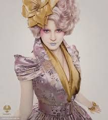 capitol couture - Google Search