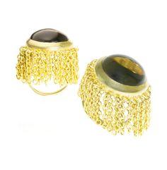 Muna Ring