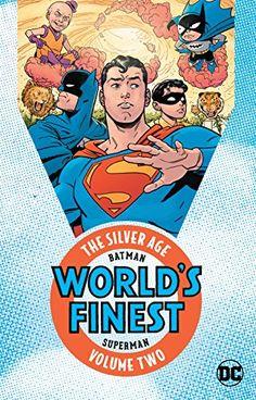 Batman & Superman in World's Finest: The Silver Age Vol. ... https://www.amazon.com/dp/1401277802/ref=cm_sw_r_pi_dp_U_x_l3yPAb4YWEDGM