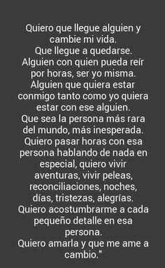 203 best images about •Frases• on Pinterest | No se, Pablo neruda and Te amo