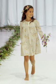 http://www.noanoa.com/en/miniature/kjoler