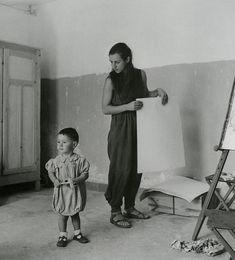 Lee Miller, Pablo Picasso, Artist Life, Artist At Work, Man Ray, Tamara Lempicka, Francoise Gilot, Muse, Dora Maar