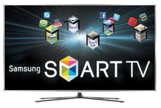 Black Friday 2014 Samsung Ready Plasma HDTV MODEL  from Samsung Cyber Monday.  Black Friday specials on the season most-wanted Christmas gifts. c11ed8dcd