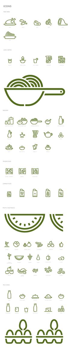PGS_Fresh_Icons_all