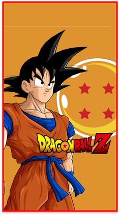 clubsocial candy-bar dragon ball kit-imprimible Goku Birthday, 10th Birthday, Ball Birthday Parties, Son Goku, Mario Bros, Anime, Cartoon, Drawings, Toy Story