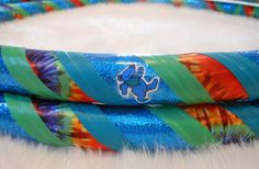 GrAteFuLLy DeADiCaTeD  The Ultimate Grateful Dead by HoopMamas, $36.95