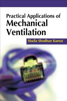Core Topics In Mechanical Ventilation Pdf