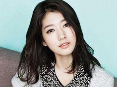 Top 10: Most Beautiful Korean Actresses 2015