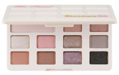Too Faced White Chocolate Chip Palette