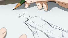 drawing anime - Tìm với Google