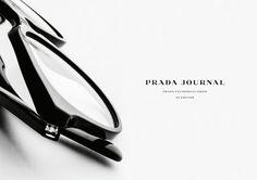 ファッション界の文学賞 プラダ主催の文芸コンテストが応募スタート   Fashionsnap.com