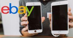 eBay NEWS: Schnell und persönlich - neuer Elektronik-Service von eBay und Tec InStore http://www.wortfilter.de/wp/ebay-news-schnell-und-persoenlich-neuer-elektronik-service-von-ebay-und-tec-instore?utm_content=buffer1944b&utm_medium=social&utm_source=pinterest.com&utm_campaign=buffer