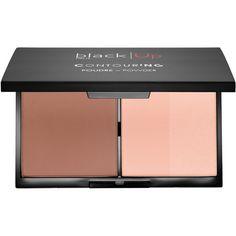 Contour Kit, Contour Makeup & Contour Palette | Sephora ($45) ❤ liked on Polyvore featuring beauty products
