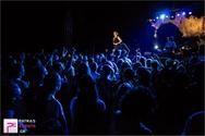 https://www.facebook.com/Elews.Official.FanClub.Eleonora.Zouganeli/posts/577472065632122 Πάτρα: Μαγική βραδιά με την Ελεωνόρα Ζουγανέλη στο Κάστρο – Δείτε φωτογραφίες #eleonorazouganeli #eleonorazouganelh #zouganeli #zouganelh #zoyganeli #zoyganelh #elews #elewsofficial #elewsofficialfanclub #fanclub