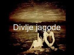 (3) Divlje jagode - Jedina moja - YouTube Copyright Infringement, Karaoke, Nasa, Rock And Roll, Songs, Pop, Music, Youtube, Movie Posters