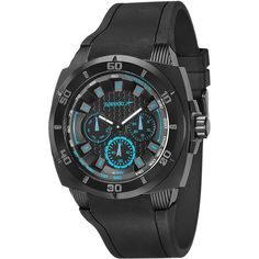 Relógio Masculino Speedo Analógico - Americanas.com