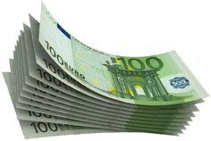 Für alle, die noch Last-Minute #Weihnachtsgeschenke kaufen müssen oder solche, deren Portemonnaie gerade leer ist vom #Geschenke kaufen: wir verschenken 1.000€ zu #Weihnachten! Also, schnell mitmachen, denn die Verlosung ist schon am 19.12.2013!