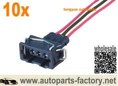 824731ebc347277dd4c1fb27d950c6a2  Rx Wiring Harness on rx7 engine harness, rx7 chassis harness, rx7 clutch,