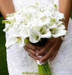 ΝΥΦΙΚΟ ΜΠΟΥΚΕΤΟ ΑΠΟ ΛΕΥΚΕΣ ΚΑΛΕΣ ΜΕ ΑΝΘΗ ΣΤΕΦΑΝΟΤΗΣ ΚΑΙ ΠΕΡΛΕΣ Δεξίωση | Στολισμός Γάμου | Στολισμός Εκκλησίας | Διακόσμηση Βάπτισης | Στολισμός Βάπτισης | Γάμος σε Νησί - στην Παραλία.