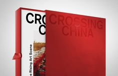 Crossing China: A Cultural Scene With Global Influence