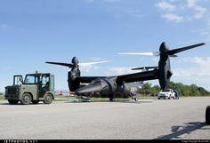 Photo: N609AG (CN: 60002) Agusta-Bell BA-609 by nicl1984 Photoid:8102905 - JetPhotos.Net