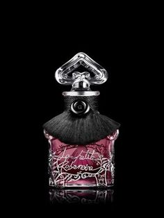 8 Outrageously Expensive—and Gorgeous—Perfume Bottles