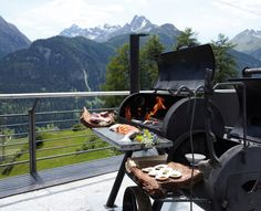 The Mountains' Getaway! Hotel Paradies - Jetsetter