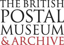 British Postal Museum lesson resources