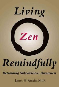 Best free books chase the lion pdf epub mobi by mark batterson living zen remindfully retraining subconscious awareness fandeluxe Gallery