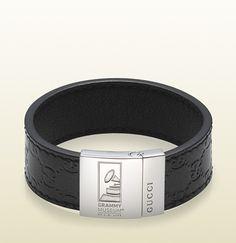 gucci grammy bracelet