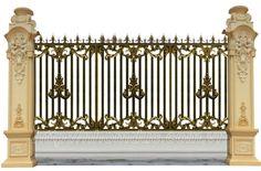Interior Stair Railing, Balcony Railing, Fence Wall Design, Gate Design, Iron Balcony, Valance Curtains, Textile Prints, Fences, Board