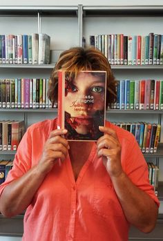 #kopgroepbibliotheken  #bookface