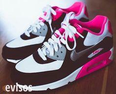 Las mejores zapatillas busca en www.evisos.com #clasificados #comprar