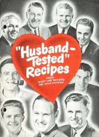 Google Image Result for http://ephemera.typepad.com/ephemera/images/husband_tested_recipes_1.jpg