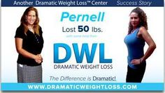 Pure ephedrine weight loss pills image 6