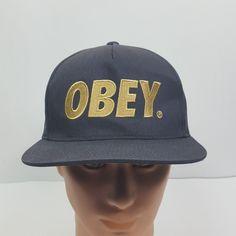 89093b61 357 Best Snapbacks images in 2017 | Cool hats, Dope hats, Fancy hats