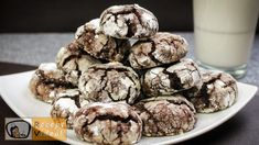 Pöfeteg keksz - Recept Videók recept videó