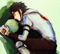 Galactik football Galactik Football, Classic Cartoons, Tv Series, Childhood, Fan Art, Manga, Soccer, Fictional Characters, Box