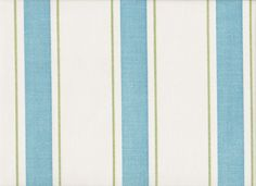 Indian Stripe Aqual Lime (IS-04)