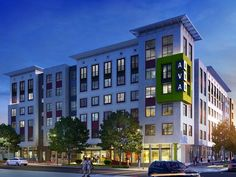 AVA H Street affordable apartments in Washington, DC found at AffordableSearch.com outstanding luxury affordable program starts at $1378. apply today