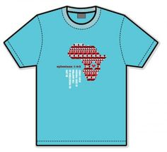 My Tulsa Fam is trying to Adopt, help support them/buy this awesome t-shirt!