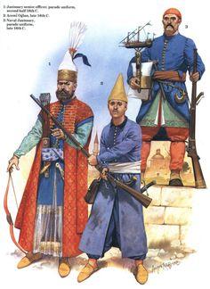 le sultanat et califat ottoman histoire islamique