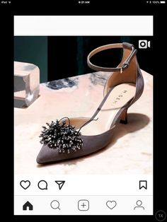 409247ba9ee4 73 Best Shoes images in 2019