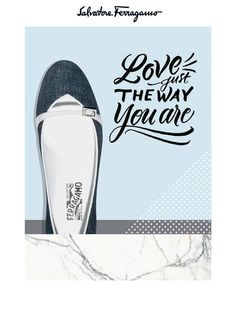 Salvatore Ferragamo Ballerina Shoes