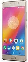 Lenovo P2 - Specification Price and User Review  Lenovo