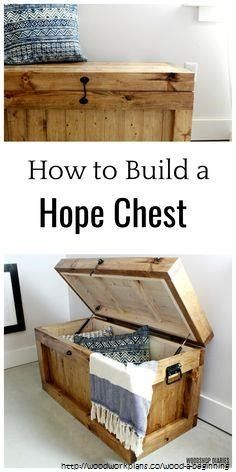 Pin On Making A Home