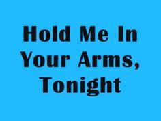 Enrique Iglesias - Hero w/Lyrics