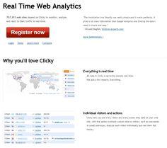Web Analytics in Real Time Web Analytics, Google Analytics, Website, Blog, Inspiration, Biblical Inspiration, Blogging, Inspirational, Inhalation
